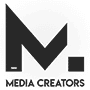 Logo Media Creators