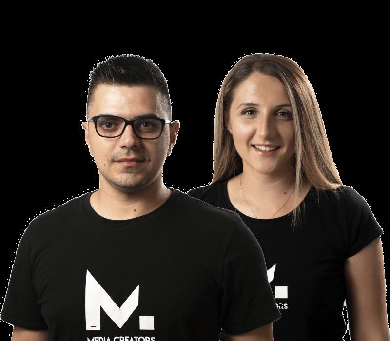 web agency venezia